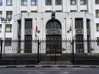 Идея создания в РФ частной военной компании родилась в Генштабе еще в 2010 году после выступления в Петербурге Эбена Барлоу - основателя первой в мире легальной частной армии, южноафриканской ЧВК Executive Outcomes
