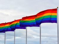 ЛГБТ-сеть сообщила о о новой волне преследований и двух убийствах в Чечне