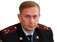 РБК: в подмосковном Чехове сотрудники ФСБ задержали главу полиции и его подчиненного
