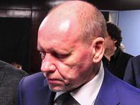 """""""Проект"""": """"Настоящий хозяин российского ТВ"""" Алексей Громов незаменим для Путина и наживается на журналистах"""