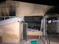 Около 30 человек пострадали при взрыве в кафе в Саратовской области, некоторым понадобится пересадка кожи (ФОТО, ВИДЕО)