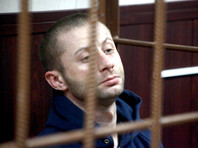 Обвиняемого в краже картины Куинджи из Третьяковки направили на психиатрическую экспертизу