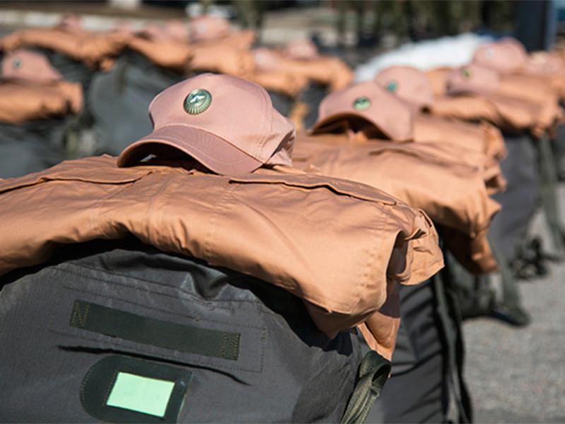 Военкоматы отказываются считать погибших в Сирии россиян ветеранами боевых действий