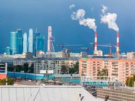 Пять регионов РФ ухудшили позиции в рейтинге самого высокого качества жизни, лидеры непоколебимы