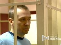 У полковника Захарченко продолжают находить богатства, готовится новый иск на полмиллиона рублей