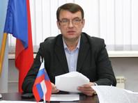 Омбудсмен Кузбасса не нашел подтверждения собственным словам о голодных обмороках школьников, ему грозят судом