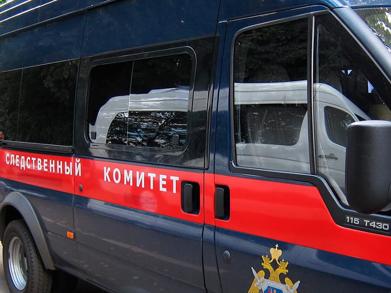 Следственный комитет РФ проводит по поручению главы ведомства Александра Бастрыкина служебную проверку в отношении руководства следственного управления по Карачаево-Черкесской Республике