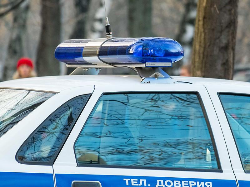 В Кирове задержали заведующую поликлиникой по делу о смерти трехлетней девочки, запертой на неделю без воды