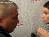 Офицер Черноморского флота и его жена осуждены за госизмену на 10 и 9 лет колонии