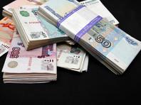 Правительство РФ с 1 февраля повысило размер социальных выплат на 4,3%