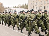 Госдума запретила военным пользоваться гаджетами и писать о себе в соцсетях