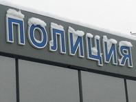 Заявление подали в московскую полицию, по месту регистрации дочери экс-полковника Юлии