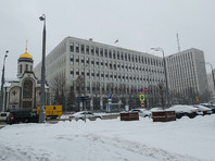 В МВД России заявили о том, что собрали доказательства причастности одного из самых влиятельных молдавских политиков и бизнесменов к организованной преступности и выводу из РФ десятков миллиардов рублей