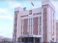 Прокуратура Татарстана утвердила обвинительное заключение в отношении 5 сотрудников УМВД по Нижнекамскому району, обвиняемых в пытках задержанных. Уголовное дело направлено в Нижнекамский городской суд для рассмотрения по существу