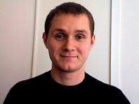 """Блокировка """"ВКонтакте"""" на Украине обернулась уголовным делом против пермского программиста: ему грозит 20 лет тюрьмы"""