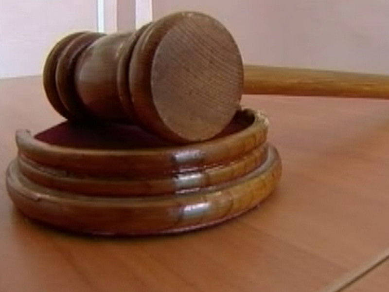 Суд в Новосибирске прекратил дело школьного хакера, которому грозил срок за исправление двоек в электронном дневнике