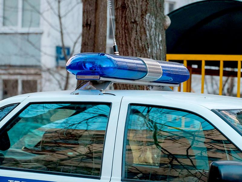 Правозащитники и адвокат уже около суток не могут установить местонахождение задержанного накануне аспиранта МГУ Азата Мифтахова, подозреваемого в изготовлении взрывчатки, и получить достоверную информацию от правоохранителей