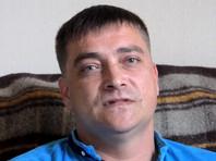 """""""Мемориал"""" признал политзаключенным организатора протестов против мусорного полигона в Коломне"""