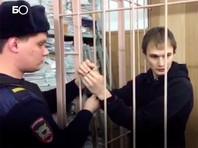 Полиция отпустила и снова задержала подозреваемого в изготовлении взрывчатки аспиранта МГУ