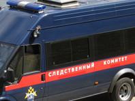 В Подольске фиктивных супругов задержали по подозрению в убийстве трехлетнего приемного ребенка