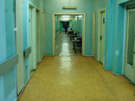 Больницы Кемеровской области накопили миллиардные долги, пытаясь выполнить указ Путина о повышении зарплат