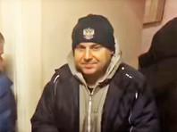 Зампред правительства Ленобласти, ругавший матом руководство страны, арестован по обвинению в хищении 28 млн рублей