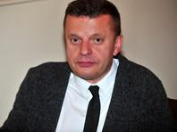 """Леонид Парфенов запускает на своем YouTube-канале приквел программы """"Намедни"""" - о том, что было до историй из оригинального проекта"""