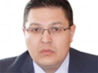 """Глава Сибая назвал авторов обращения к Путину """"козлами"""" и """"экскрементами"""" (ВИДЕО)"""