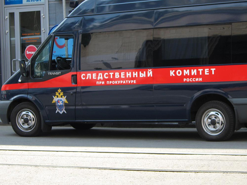 Жительница Камызякского района Астраханской области подозревается в переводе террористам более миллиона рублей. Об этом сообщается на сайте Следственного комитета РФ