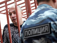 """""""Самому имущему преступному чиновнику"""" Шестуну предъявили новое обвинение - во взятке на 9,9 млн рублей"""