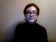"""СК закрыл уголовное дело против омской феминистки, обвинявшейся в разжигании ненависти к """"мужикам"""""""