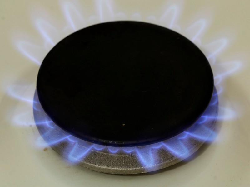 Прокуратура потребовала от судебных приставов заняться долгами за газ в Чечне