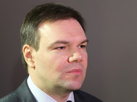 """В Госдуме предложили не распространять действие закона о фейковых новостях на """"традиционные медиа"""""""
