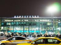 Причиной инцидента с пассажирским самолетом в аэропорту Домодедово стала потеря управления пилотом из-за льда на рулежной дорожке. Об этом сообщается на сайте Московского межрегионального следственного управления на транспорте СК РФ