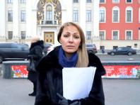 Москвичка на ВИДЕО потребовала от молчащего Собянина взять на контроль ситуацию с массовым отравлением в детсадах