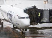 СК заинтересовался историей матери, которой пришлось купить 11 билетов на самолет для транспортировки больных детей