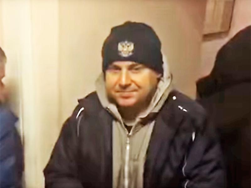 Вице-губернатор Ленобласти Олег Коваль арестован по обвинению в хищении 28 млн рублей