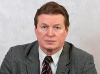 Проректор университета в Петербурге задержан в связи с гибелью студента от упавшей с крыши вуза ледяной глыбы