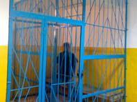 Аспирант механико-математического факультета МГУ Азат Мифтахов, подозреваемый в изготовлении взрывного устройства, пожаловался на физическое давление и пытки со стороны сотрудников правоохранительных органов