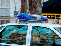 Задержанный по подозрению в изготовлении взрывчатки аспирант МГУ пропал без вести