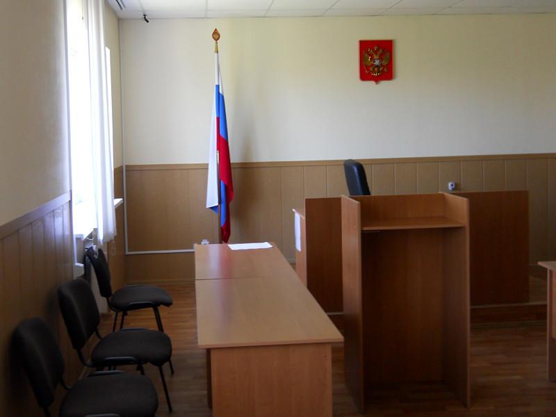 В Ростовской области суд отказал в компенсации вдове погибшего в Сирии бойца ЧВК Вагнера с тремя детьми