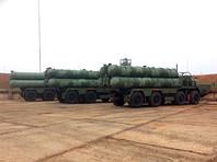 """""""Рособоронэкспорт"""" требует взыскать 11 млрд рублей с перевозчика, """"потерявшего"""" С-400 на пути в Китай"""