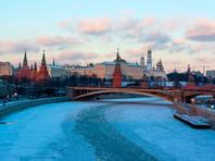 Путин уволил девять генералов-силовиков и повысил Волк