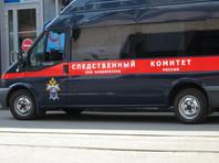 Задержанная жительница Астраханской области перевела террористам 1 млн рублей - СК