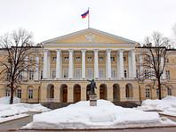 Комитет по правопорядку и законности Санкт-Петербурга не согласовал марш памяти убитого политика Бориса Немцова по всем маршрутам в центре города