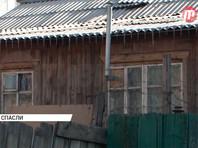 В Бурятии четырехлетний ребенок провел 5 суток в запертой квартире возле трупа бабушки