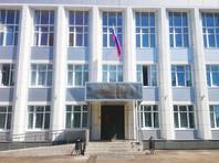 Экс-начальника ярославской колонии, где пытали Макарова, отправили под домашний арест, разрешив прогулки