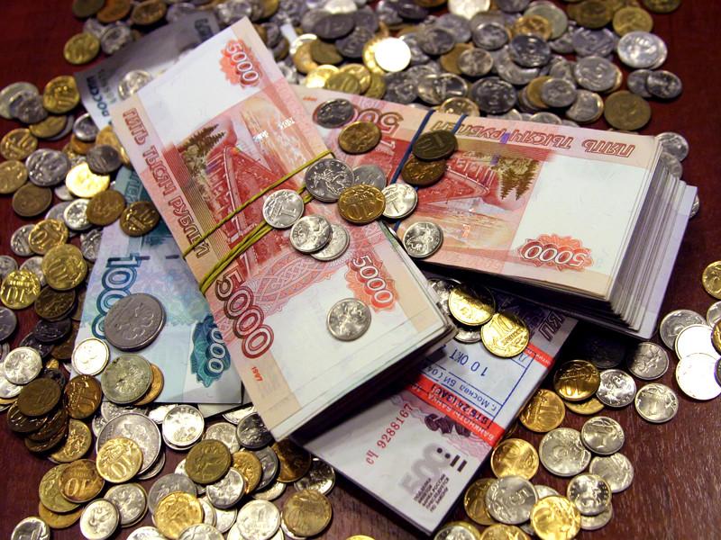 Белгородская пенсионерка перечислила лжечиновникам 43 млн рублей, чтобы получить компенсацию за поддельную икону