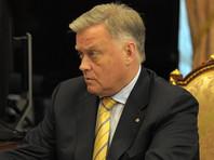"""""""Новая газета"""" удалит информацию о связи сына экс-главы РЖД с убийством следователя Шишкиной"""