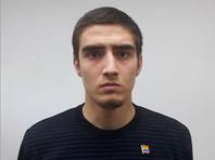 В Дагестане впервые завели уголовное дело из-за угроз организаторам концертов и фестивалей от борцов за нравственность